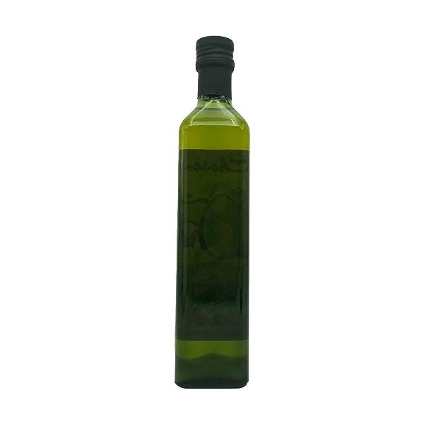 100% Pure Avocado Oil, 16.9 fl oz 3