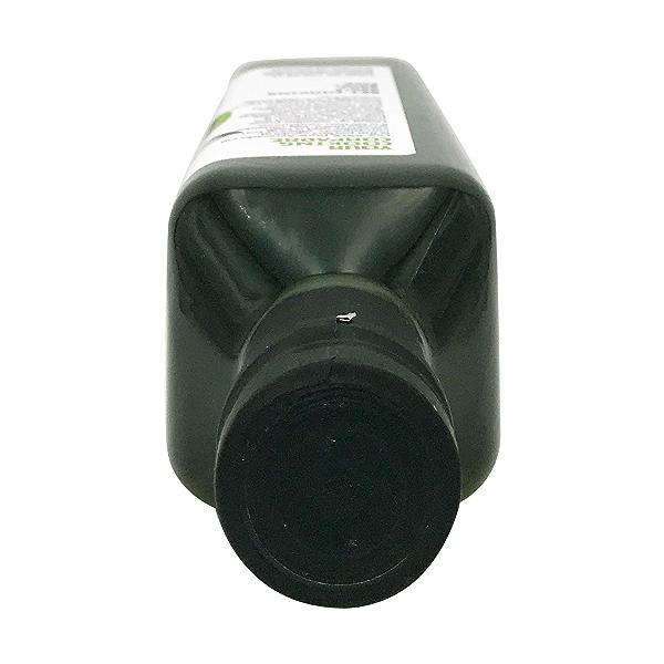 100% Pure Avocado Oil, 16.9 fl oz 5