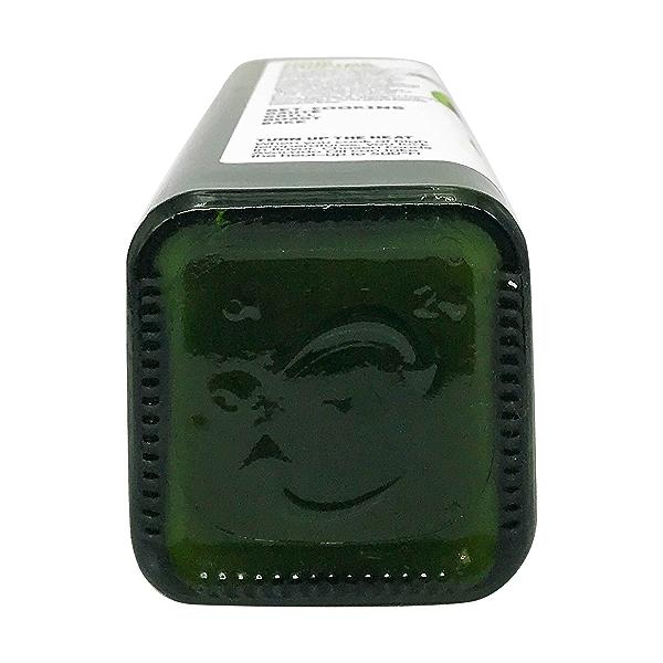 100% Pure Avocado Oil, 16.9 fl oz 6