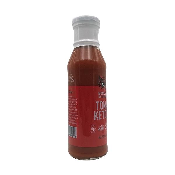 Tomato Ketchup, 10.8 oz 8