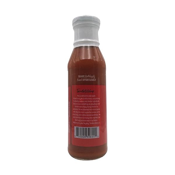 Tomato Ketchup, 10.8 oz 7