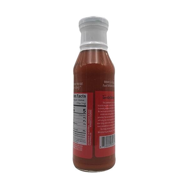 Tomato Ketchup, 10.8 oz 6