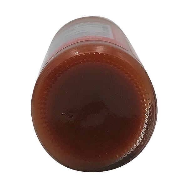 Tomato Ketchup, 10.8 oz 10