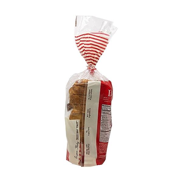 Croissant Toast, 15 oz 2