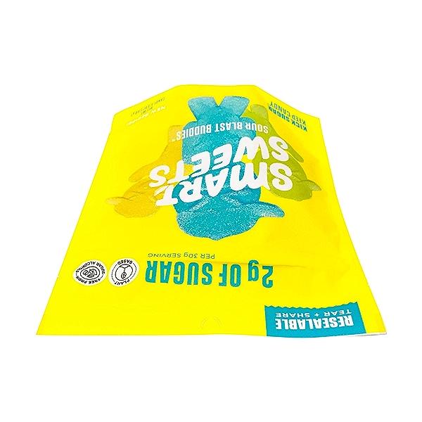 Sour Blast Buddies, 5.3 oz 6