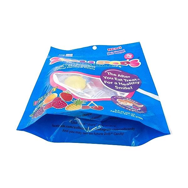 Zolli Pops, 5.2 oz 6