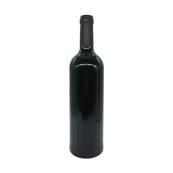 Paso Robles Cabernet Sauvignon, 750 ml 3
