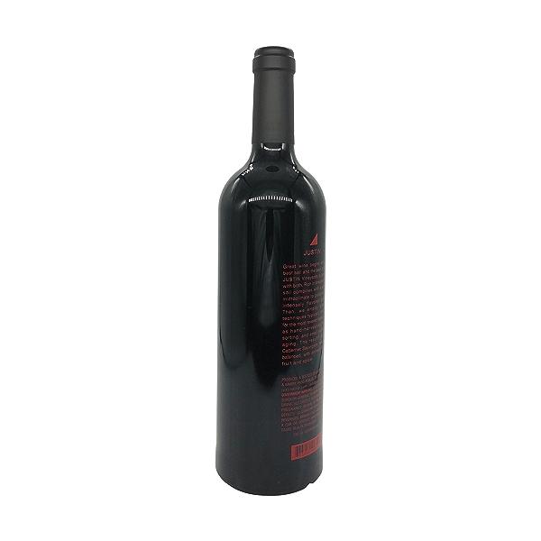 Paso Robles Cabernet Sauvignon, 750 ml 4