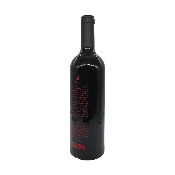 Paso Robles Cabernet Sauvignon, 750 ml 6
