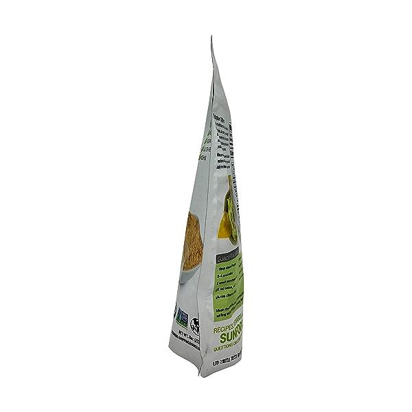 Sunfood Raw Organic Maca Powder, 8 oz 2