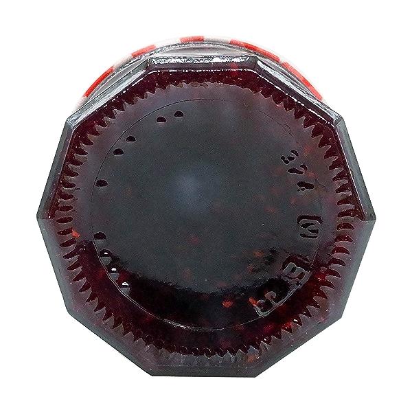 Raspberry Preserves, 13 oz 10