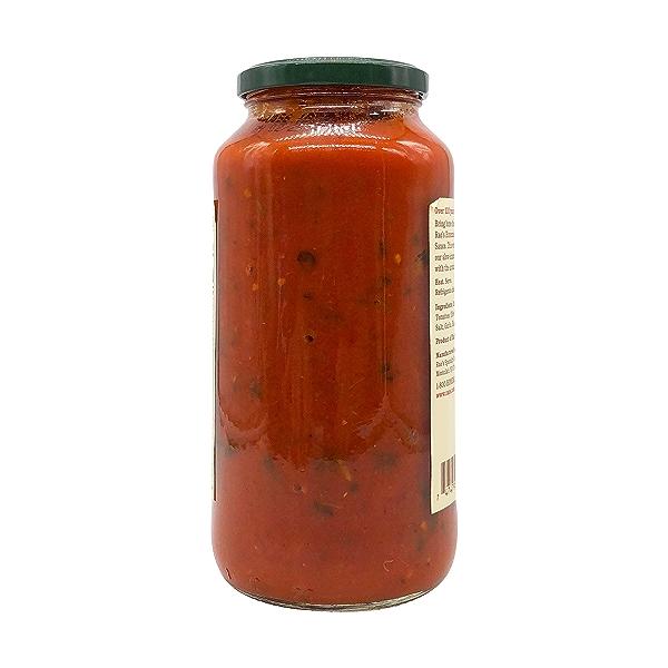 Rao's Specialty Foods Tomato Basil Sauce, 24 oz 5