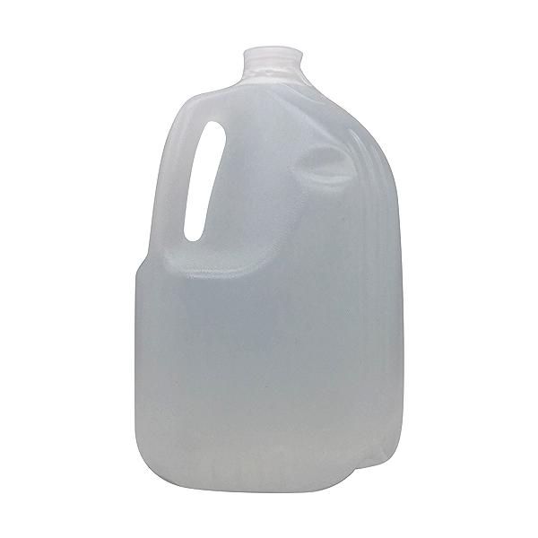 Distilled Water, 1 gallon 2