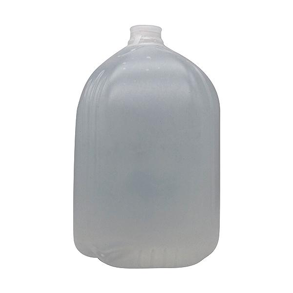 Distilled Water, 1 gallon 3
