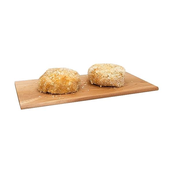 Traditional Crab Cake, 8 oz 4