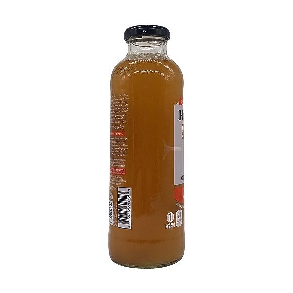 Mango White Tea, 16 fl oz 7
