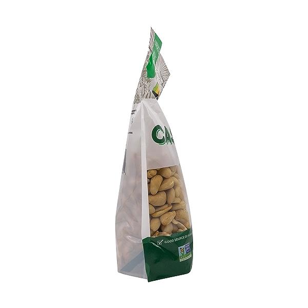 Whole Cashews, 16 oz 4