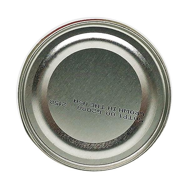 Tomato Paste, Organic, No Salt Added, 6 Oz. 10