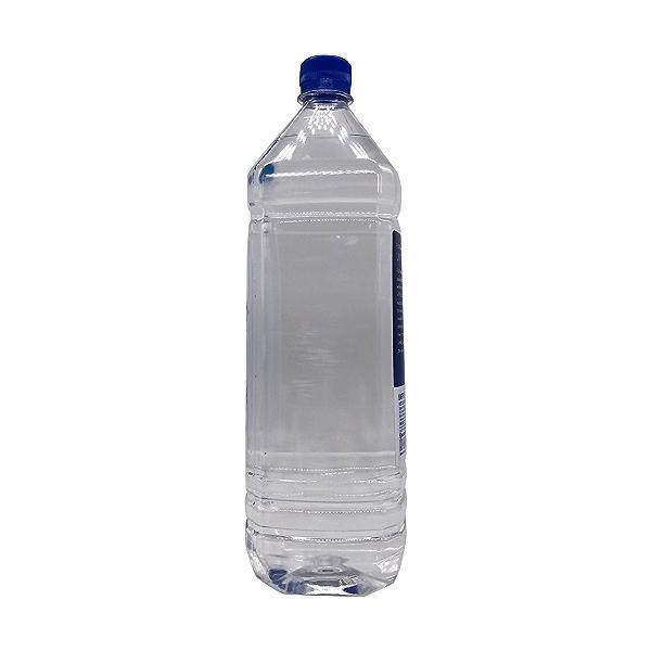 Natural Artesian Water (1.5 L), 1.58 qt 2