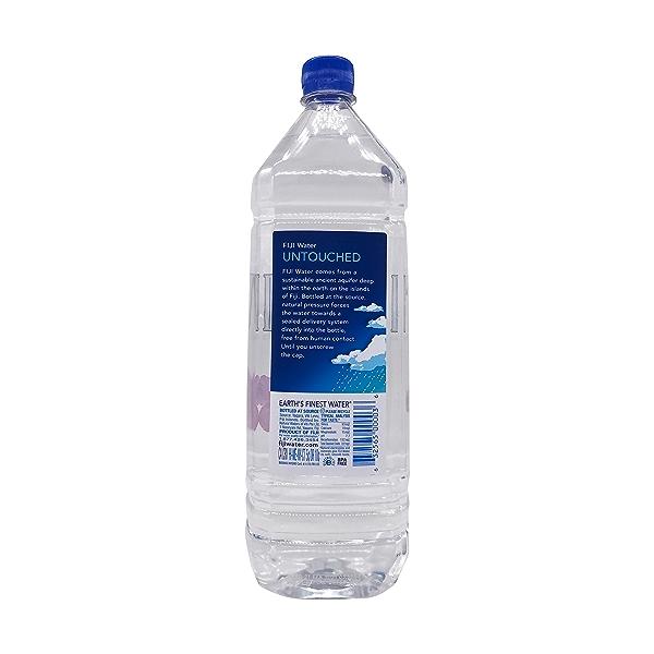 Natural Artesian Water (1.5 L), 1.58 qt 3