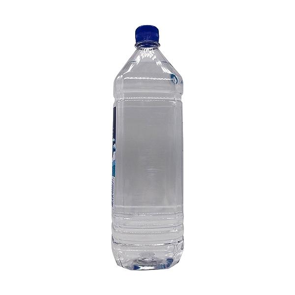 Natural Artesian Water (1.5 L), 1.58 qt 4