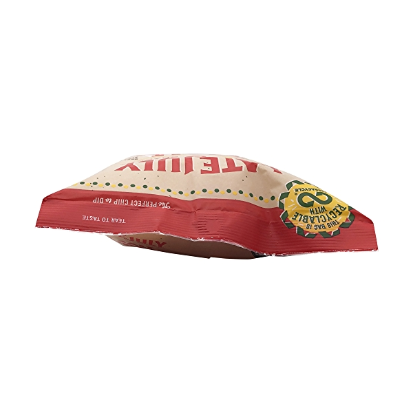 White Corn Cantina Dippers, 8 oz 5