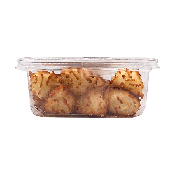 Two Bite Coconut Macaroons, 10.5 oz 3