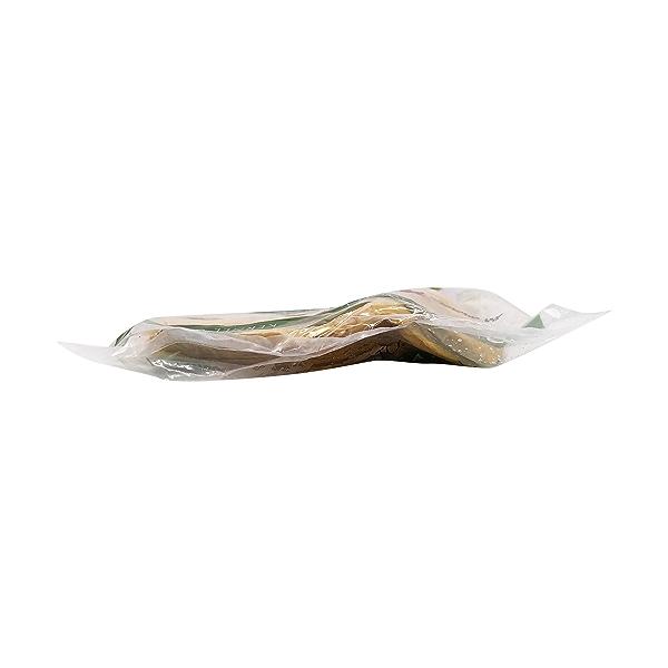 Organic Corn Tortillas, 9.3 oz 5