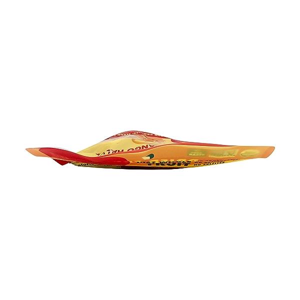 Mango Halves Organic, 8 oz 5