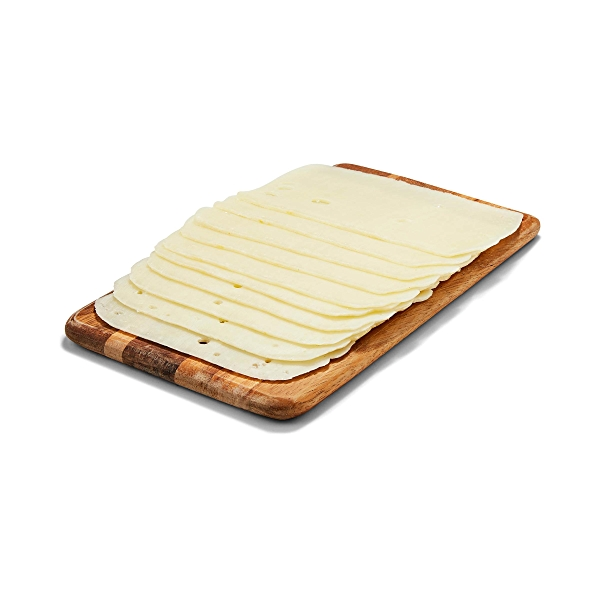 Jarlsberg Light Cheese 1