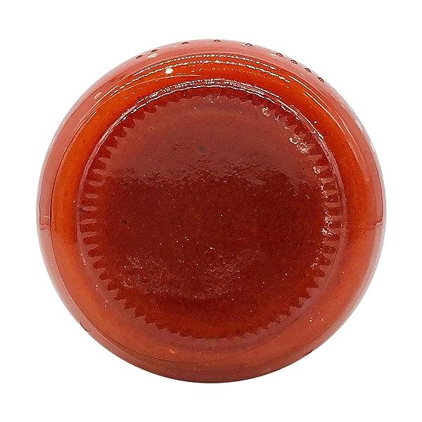 Organic Tomato Paste, 7 oz 10