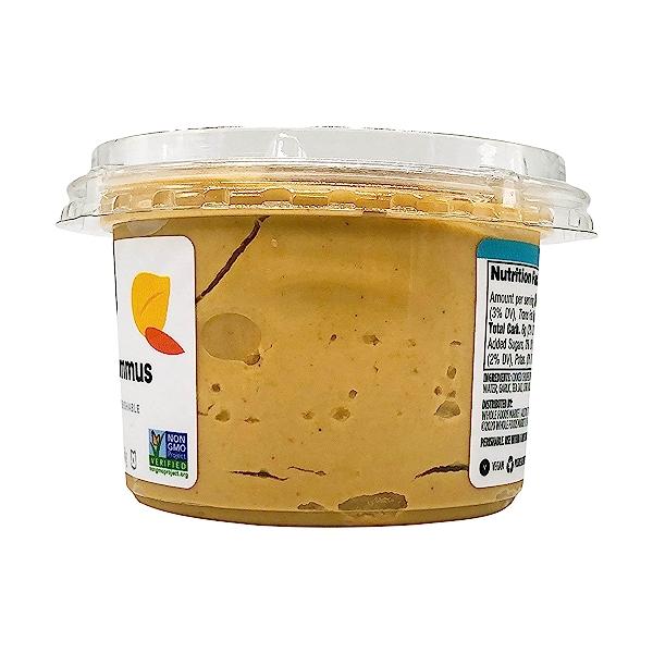 Original Hummus, 16 ounce 3