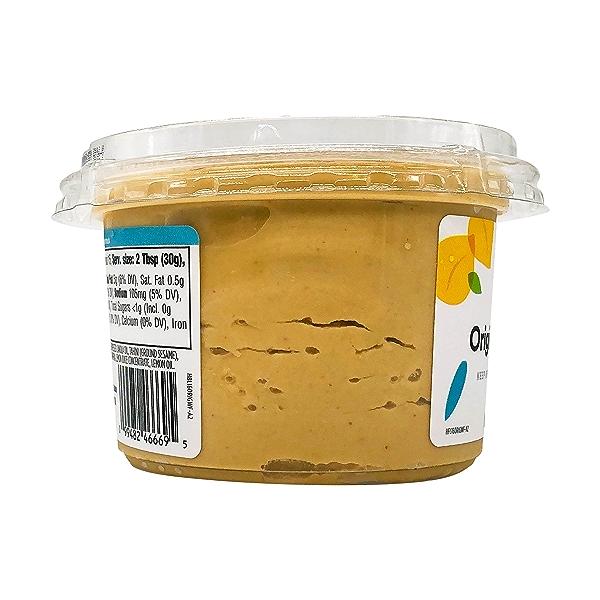 Original Hummus, 16 ounce 7