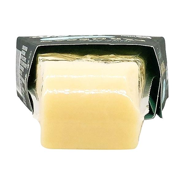 Just Like Parmesan Wedge, 5.29 oz 5