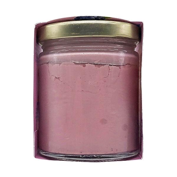 Coconut Yogurt Blueberry Lavender, 5 oz 4