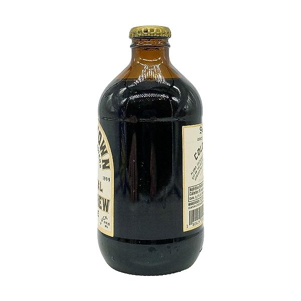 Original Cold Brew Coffee, 10.5 fl oz 3
