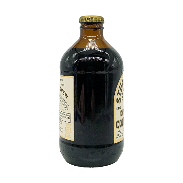 Original Cold Brew Coffee, 10.5 fl oz 7
