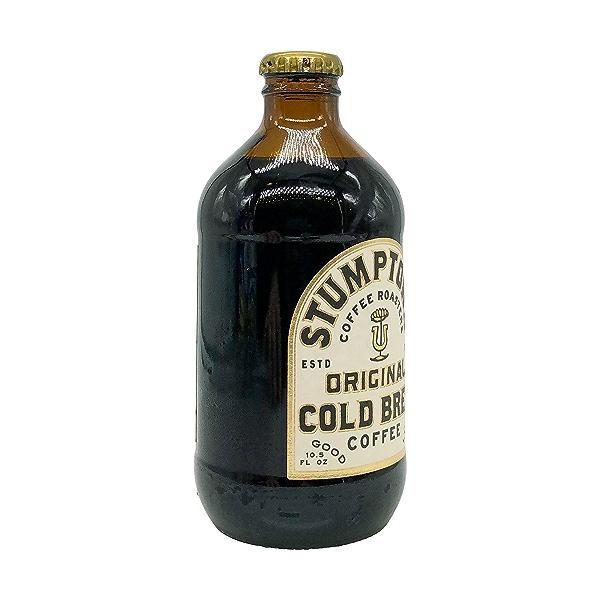 Original Cold Brew Coffee, 10.5 fl oz 8