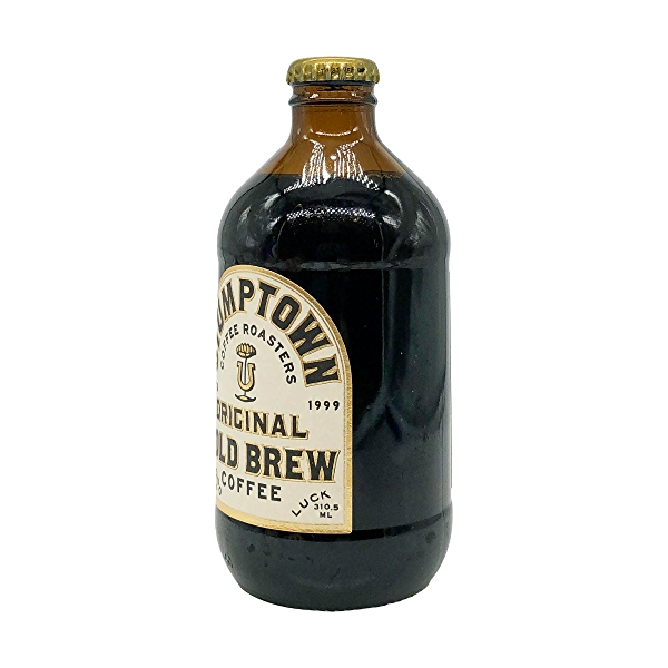 Original Cold Brew Coffee, 10.5 fl oz 2