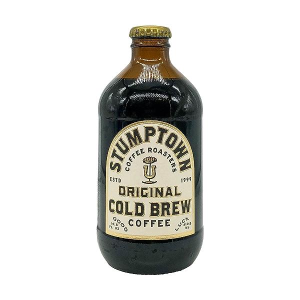 Original Cold Brew Coffee, 10.5 fl oz 1