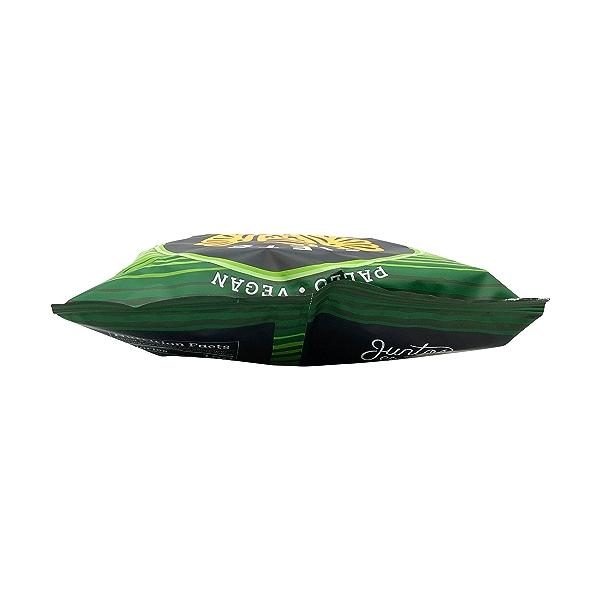 Grain Free Lime Tortilla Chips, 5 oz 5