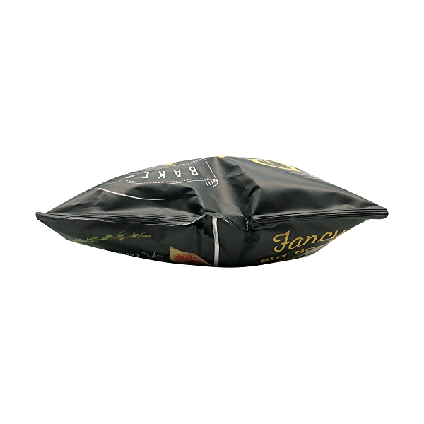Simply Naked Pita Chips (Party Size), 18 oz 5