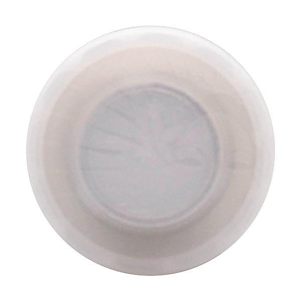 Hazelnut Oat Creamer, 25.4 fl oz 9