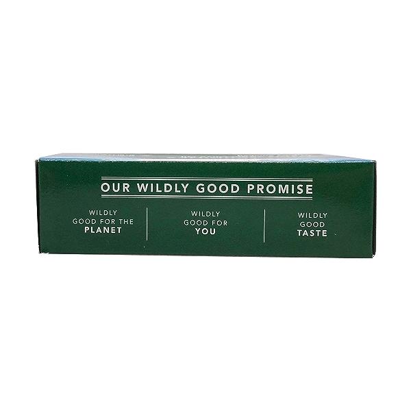 Wild Sardines In Extra Virgin Olive Oil 5