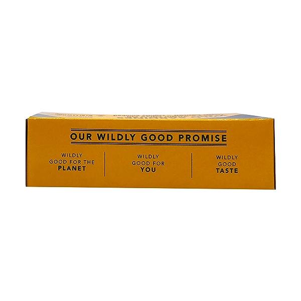 Wild Sardines In Extra Virgin Olive Oil With Lemon, 4.4 oz 5