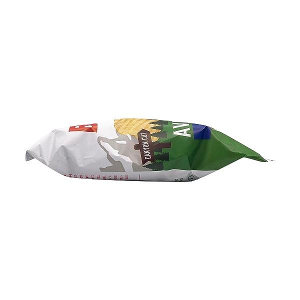 Avocado Oil Sea Salt Potato Chips, 5.25 oz 6