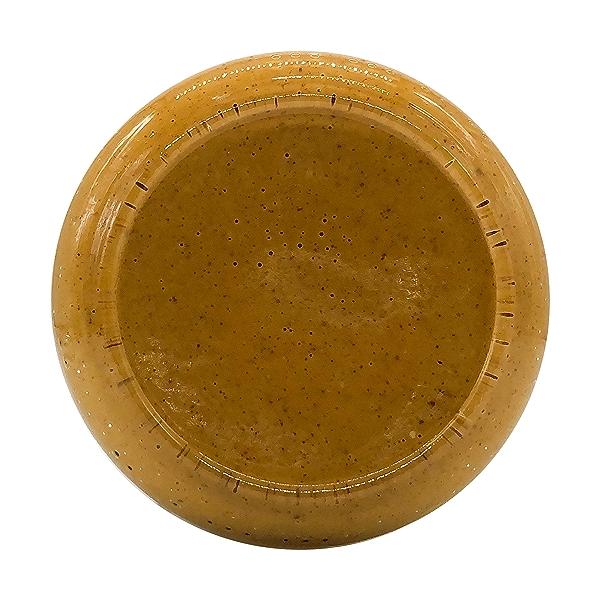 Organic Creamy Light Roasted Peanut Butter, 16 oz 10