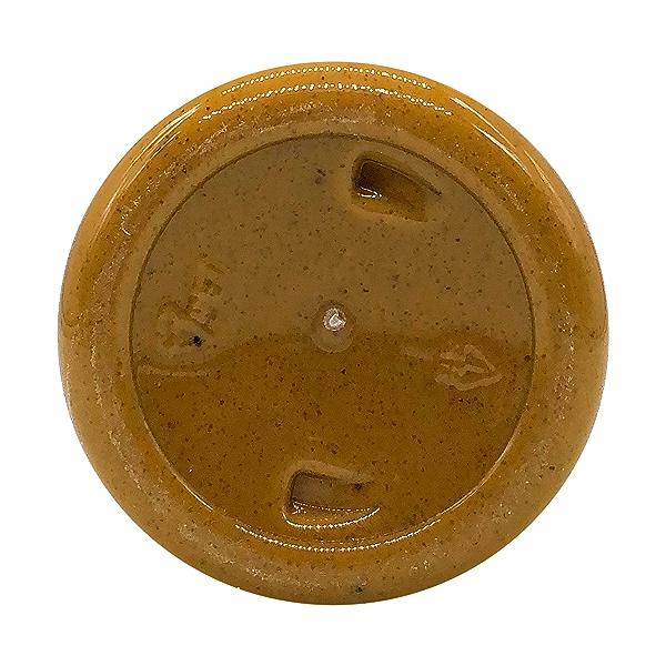 Honey Peanut Butter Spread, 28 oz 10