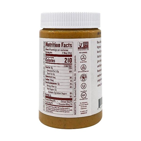 Classic Peanut Butter, 16 oz 4