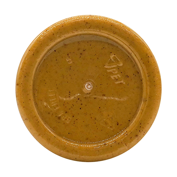 Classic Peanut Butter, 16 oz 10